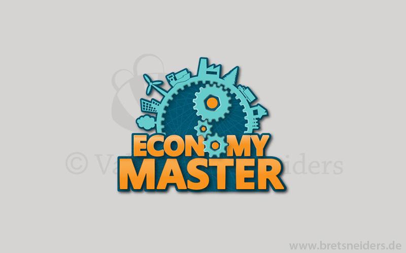 Logo-design und Grafikdesign Stendal