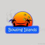 Logodesign Tourismus und Urlaub aus Stendal Tangermünde
